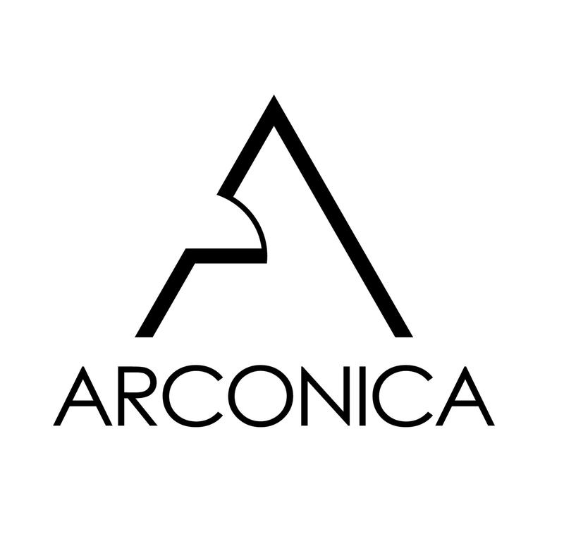 Arconica