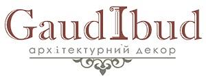 GaudiBud